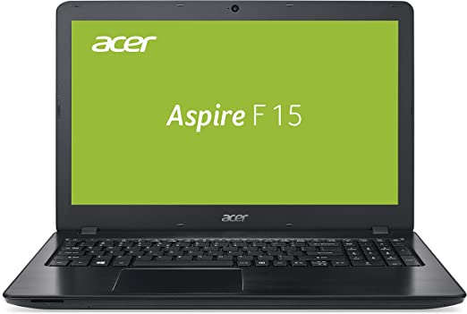 Acer Aspire F 15 F5-573G-70YT 15 Zoll Gaming Notebooks unter 1000 Euro