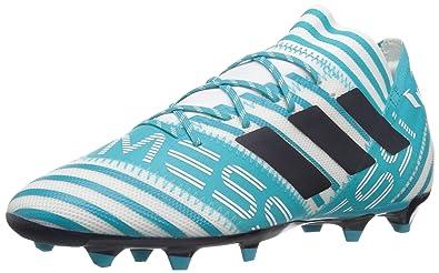 452ed3fa36f adidas Men s Nemeziz Messi 17.2 FG Soccer Shoe