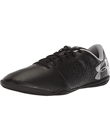 Under Armour Magnetico Select In, Botas de fútbol para Hombre