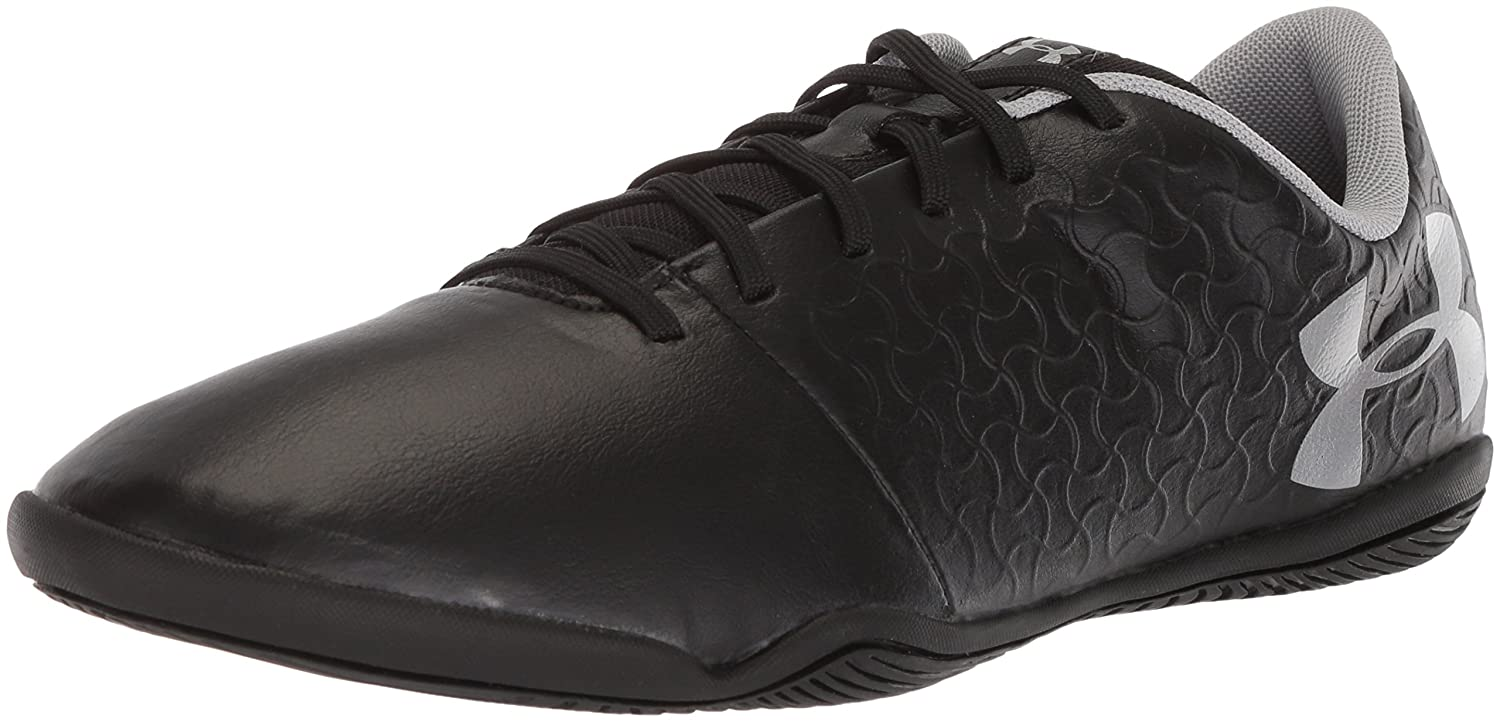 Under Armour Herren Ua Magnetico Select Select Select in Fußballschuhe B072J3Q9XQ  947825