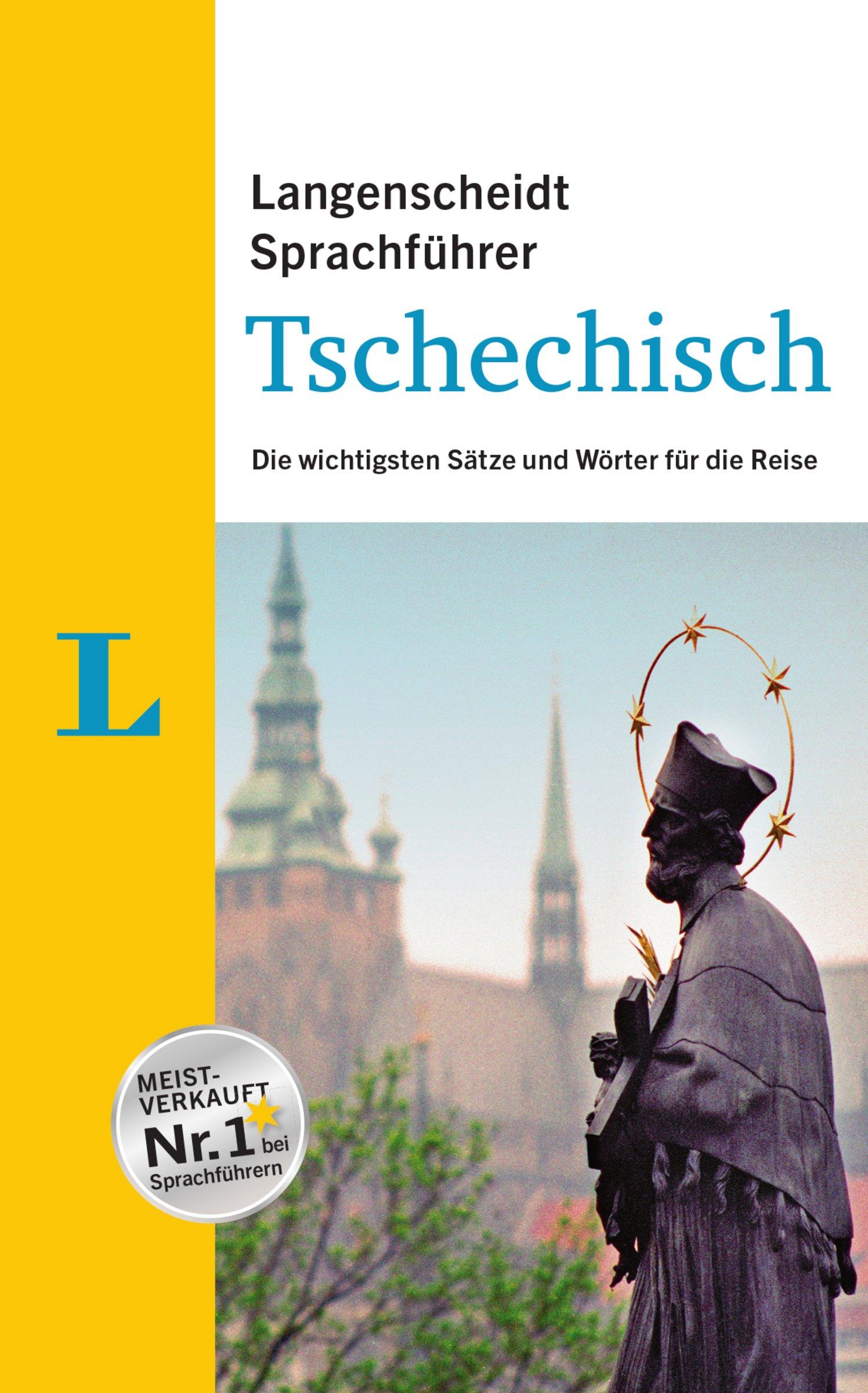 langenscheidt-sprachfhrer-tschechisch-die-wichtigsten-stze-und-wrter-fr-die-reise