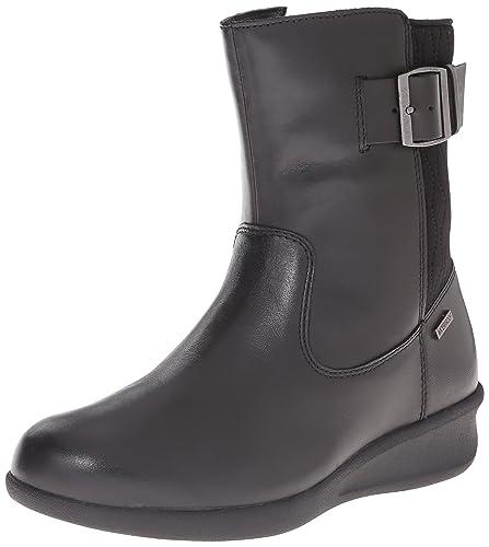 Aravon Women's Linda-AR Boot