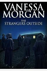 The Strangers Outside Kindle Edition
