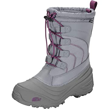reliable The North Face Alpenglow