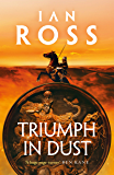 Triumph in Dust (Twilight of Empire Book 6) (English Edition)