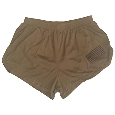 Rock   Load Clothing - Ranger Panty Shorts Silkies - Men s Shorts at ... 799f80dd4f