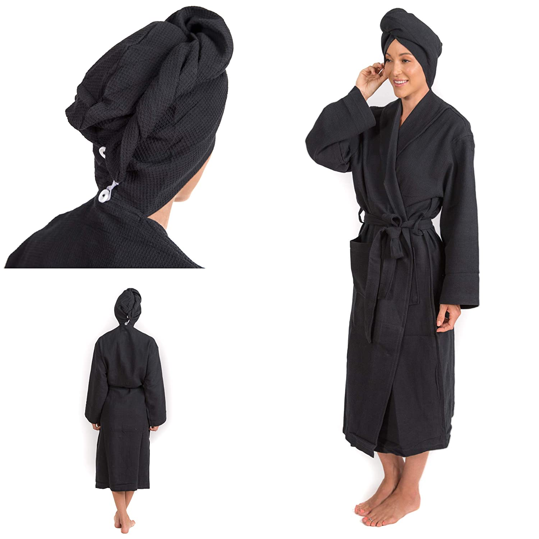 Image result for Krown Robe