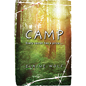 Camp: A Novel