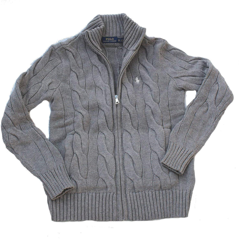 2093c0d9d Ralph Lauren Polo Women s Pullover SIZE M