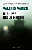 Il fiume delle nebbie (Italian Edition)