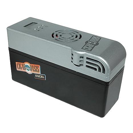 Cigarro electrónico Oasis humidificador Excel: Amazon.es: Hogar