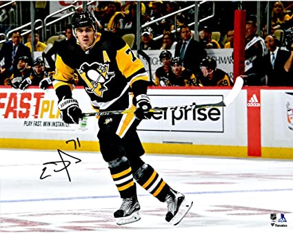 Image Unavailable. Image not available for. Color  Evgeni Malkin Pittsburgh  Penguins ... 7fe0b043b