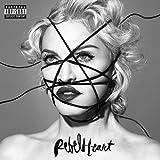 Rebel Heart - Deluxe Edition