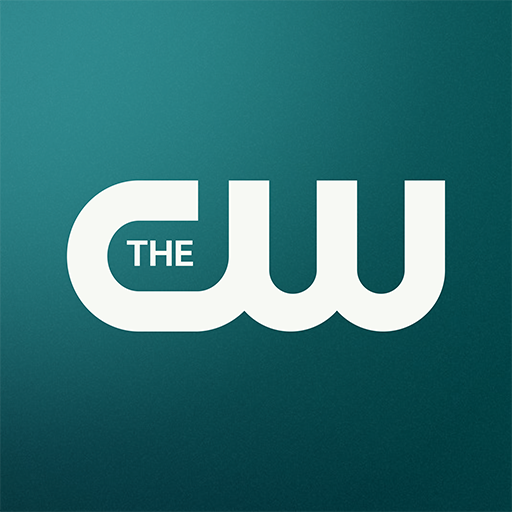 The CW on Fire TV ()