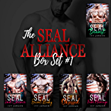 SEAL Alliance Box Set #1