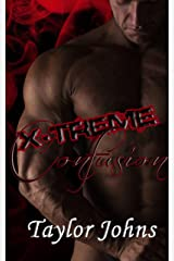 X-Treme Confusion, book one Kindle Edition