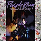 Purple Rain (Deluxe Expanded Edition)(3CD & DVD)
