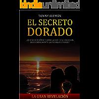 El Secreto Dorado (Alquimia nº 1)