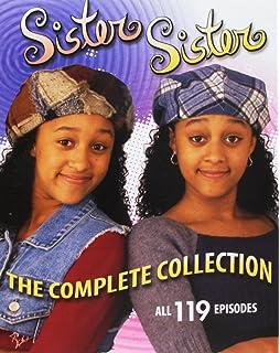 Amazon com: The Bernie Mac Show - Season 1: Bernie Mac, Kellita