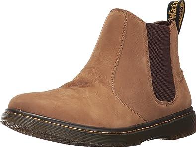 48b4d47d6b326 Dr. Martens Men s LYME Chelsea Boot