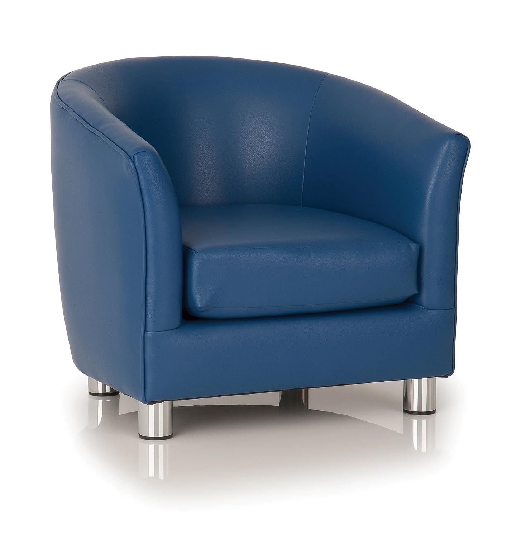 Attractive Toddler Tub Chair Photo - Bathtub Ideas - dilata.info