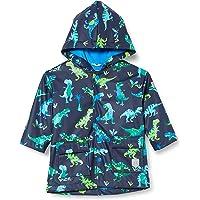 Hatley Printed Raincoat Impermeable Impreso para Niños