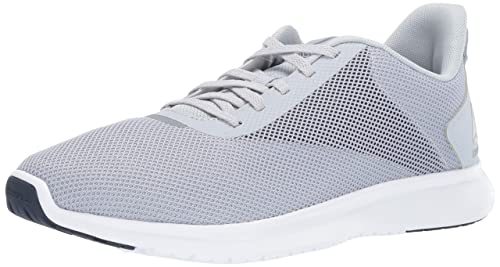 Reebok Men s Instalite Lux Running Shoe