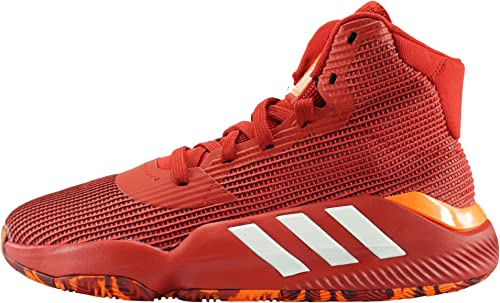 | adidas Men Shoes Basketball Pro Bounce 2019