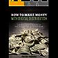 Digital Film Distribution: How to Make Money Movies Kindle Edition (English Edition)