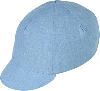 product image for Pace Sportswear Traditional Crosshatch Cap