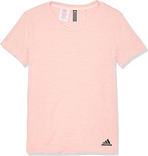 adidas Children's Chill T-Shirt