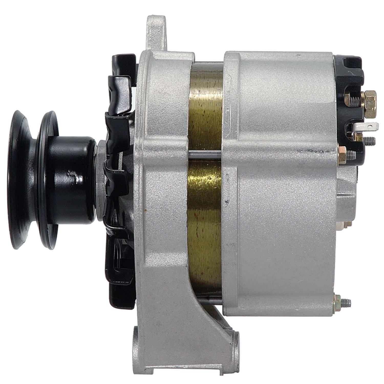 Remy 14918 Premium Remanufactured Alternator