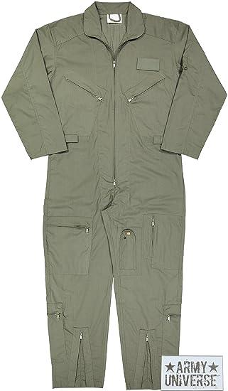 Amazon.com  Army Universe Air Force Flight Suits 96a10951ce6