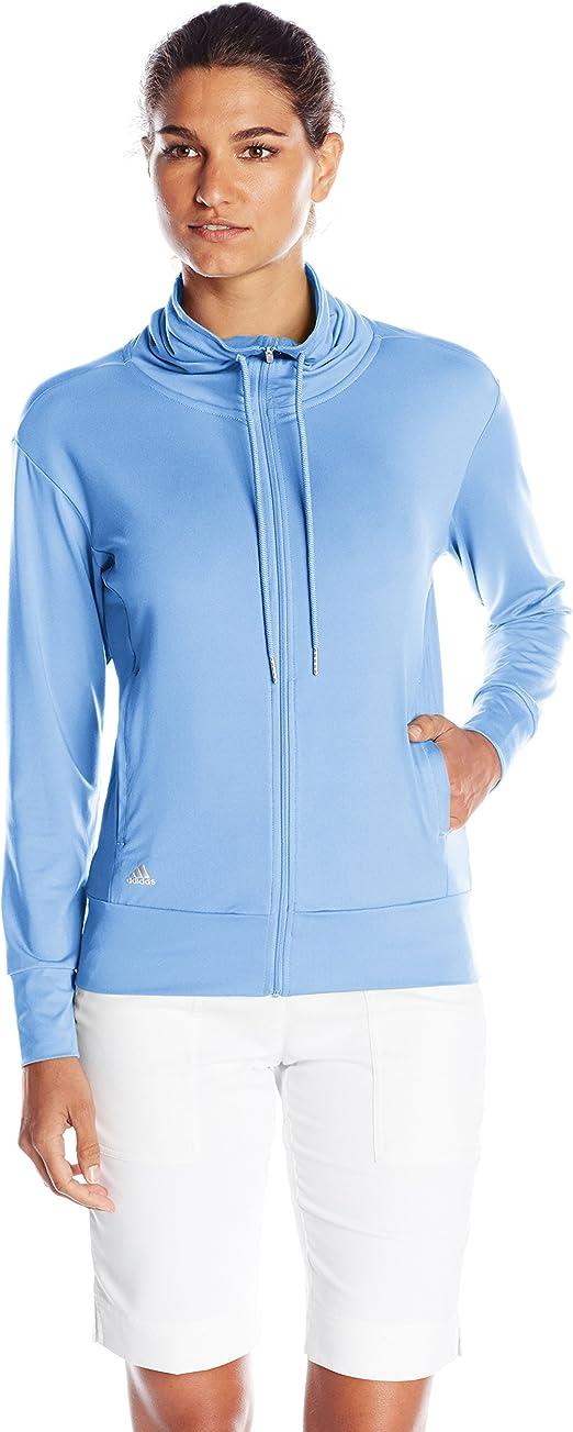 Scully Rangewear Womens Rangewear Delicate Paisley Vest Rw546 Blk