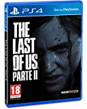The Last of Us 2 - Playstation 4 [Esclusiva Amazon]