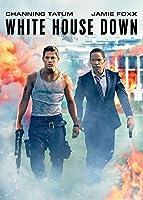 White House Down [OV]