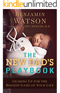 The New Dad S Survival Guide Man To Man Advice For First Time Fathers Kindle Edition By Mactavish Scott Humor Entertainment Kindle Ebooks Amazon Com