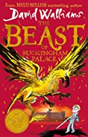 The Beast Of Buckingham Palace: The Epic New