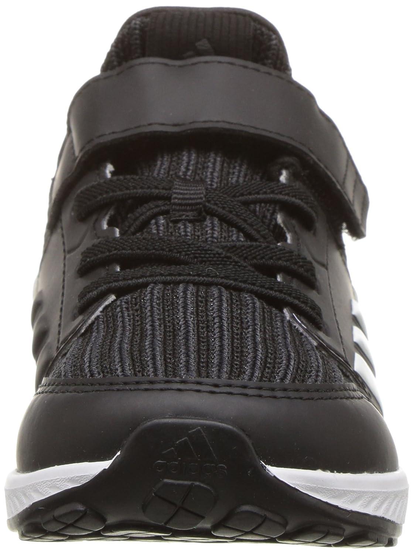 best service 46364 08507 adidas RapidaRun Maglia Unisex-Bambini  Amazon.it  Scarpe e borse