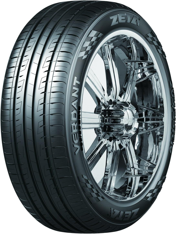 185//55R15 82V Zeta Verdant Performance Radial Tire