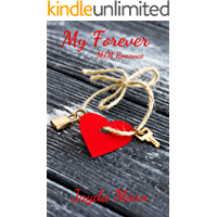 My Forever (My Everything Book 2)