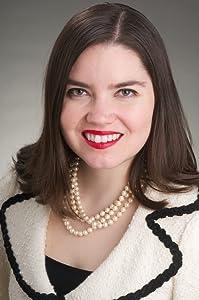 Ph.D. Jennifer J Thomas