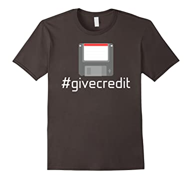 Amazon Com Funny Programmer T Shirt Computer Science Tshirt Gamer