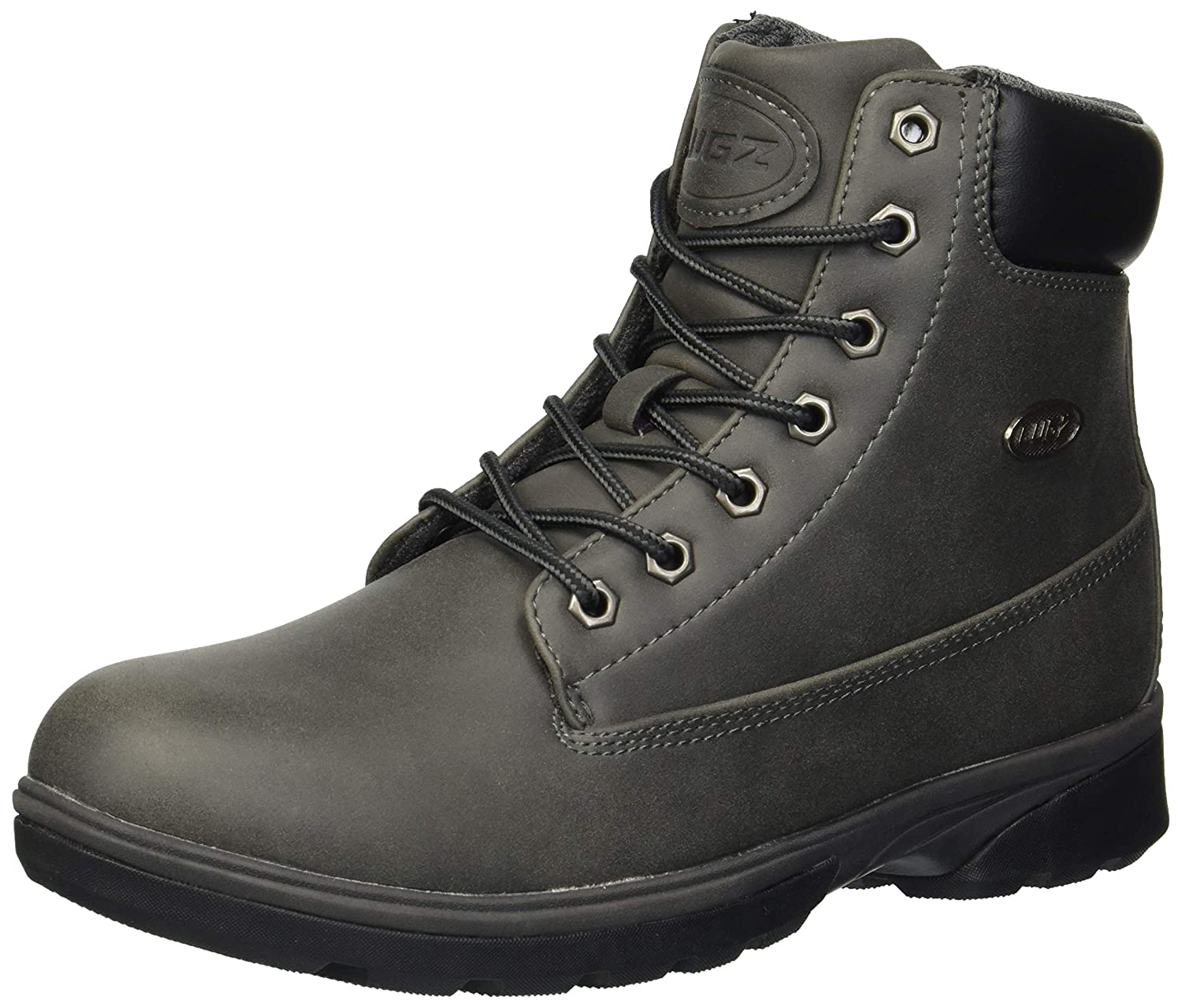 Lugz Men's Drifter Zeo Hi Fashion Boot 2055771