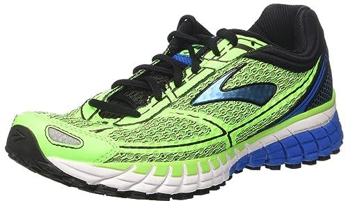 Brooks Aduro 4, Zapatos para Correr para Hombre: Amazon.es: Zapatos y complementos