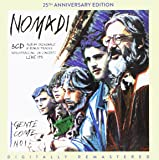Gente Come Noi (25° Anniv.Edt.Box 3 CD)