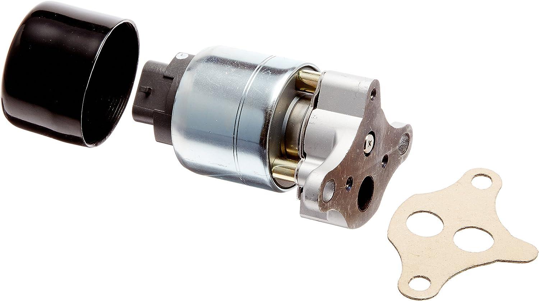 Standard Motor Products EGV1151 EGR Valve