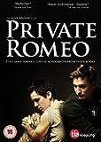 Private Romeo [DVD]
