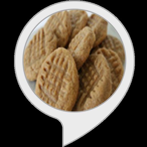 Easiest Peanut Butter Cookie Recipe