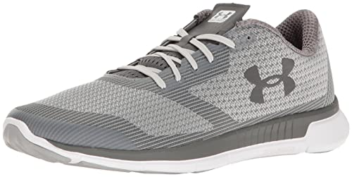 best wholesaler special for shoe quite nice Buy Under Armour Men's Charged Lightning Running Shoes at Amazon.in